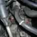 Câble d'embrayage Mazda Cx-9