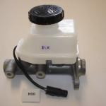 Cylindre de frein Hyundai Galloper