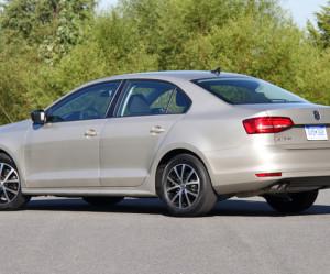Disque de cadran Volkswagen Jetta