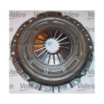 Disque d'embrayage Volvo 850