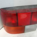 Feu arrière Renault R19