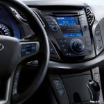 Feu clignotant latéral Hyundai I40
