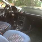 Feu clignotant latéral Mazda Mx3