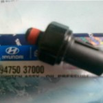 Filtre à huile Hyundai Sonata
