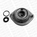 Jambe de suspension Mazda 121