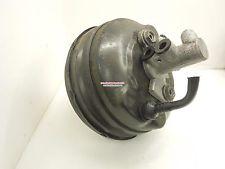 Maître-cylindre Audi S6