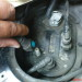 Pompe d'alimentation Hyundai Ix55