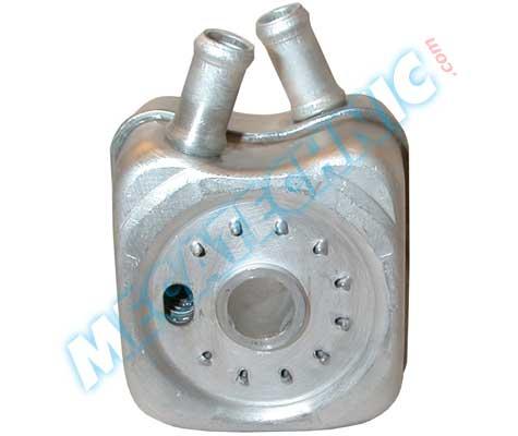 Changer radiateur finest toftdbjpg with changer radiateur - Comment changer un robinet de radiateur ...