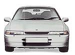 Relais-interrupteur de clignotant Subaru Xv