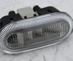 Relais-interrupteur de clignotant Volkswagen New Beetle