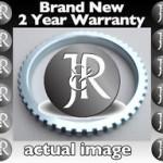 Roue dentée Hyundai Lantra