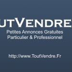 Support d'amortisseur Renault R9