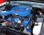 Tuyaux de liquide de refroidissement Chevrolet C1500