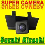 Capteur ABS Suzuki Kizashi