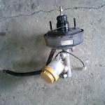 Cylindre de frein Subaru Vivio
