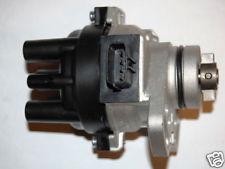 Distributeur d'allumage Mazda Rx-7