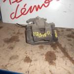 Etrier de frein Renault Master Propulsion