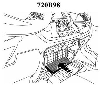 Toyota 2gr Fe Engine Diagram together with P 0996b43f80cb0eaf additionally Dodge Neon 2005 Dodge Neon Where Is It further Repairguide autozone   z rgs repair guide content en us images 0996b43f 80 24 f5 1d small 0996b43f8024f51d moreover F150 Catalytic Converter Problems. on lexus air filter location