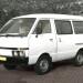 Filtre hydraulique Nissan Vanette