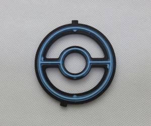 Radiateur d'huile Mazda Cx-7