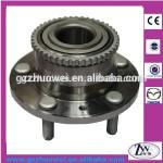 Roulement de roue Mazda 6