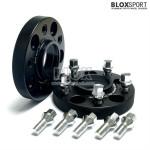 Roulement de roue Renault Fluence