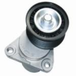 Tendeur de courroie Mazda Cx-5