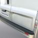 Ventilateur intérieur Nissan Primastar