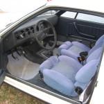 Ventilateur intérieur Renault R15