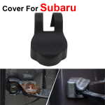 tuyau de protection Subaru Forester