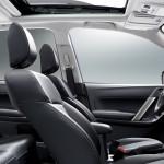 tuyau de protection Subaru Forester