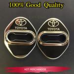 tuyau de protection Toyota Auris