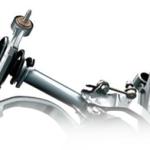Barre de suspension Mazda Demio