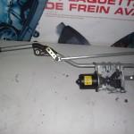 Biellette du moteur d'essuie-glace Renault R8