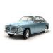 Collecteur Volvo 460