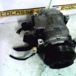 Compresseur de climatisation Bmw Série 7