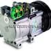 Compresseur de climatisation Hyundai Lantra