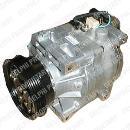 Compresseur de climatisation Volvo 264