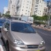 Direction Chevrolet Vivant
