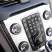Disque de cadran Volvo S40