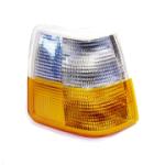 Feu clignotant latéral Renault Rapid