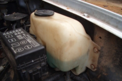 Jauge d'huile Honda Avancier