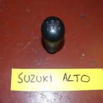 Panneau latéral Suzuki Cappuccino