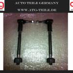 Rotule axiale Audi 100