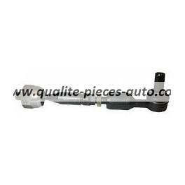 Rotule axiale Audi A4