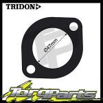Thermostat Mazda 1300