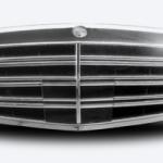Tuyau de refroidissement Renault R17