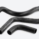 Tuyaux de liquide de refroidissement Volkswagen Santana