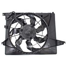 Ventilateur Kia Sorento