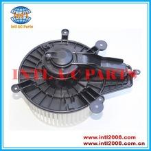 Ventilateur Nissan Pick-up